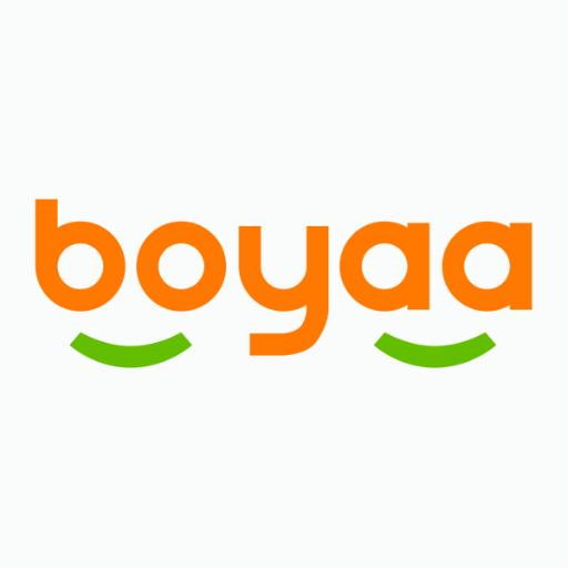 Boyaa